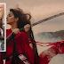 Cebuana recreates 'Mulan' inspired pre debut photoshoot