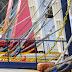Απεργία στα πλοία ανακοίνωσε η ΠΝΟ εν όψει Πρωτομαγιάς!