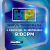 """""""Los HP"""" cambia de horario en MegaTV ante estreno de 'La Movida'"""