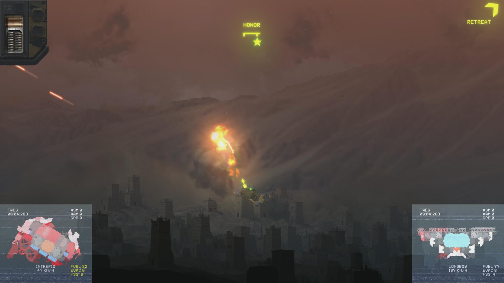 highfleet-pc-screenshot-4