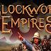 طريقة تحميل لعبة Clockwork Empires