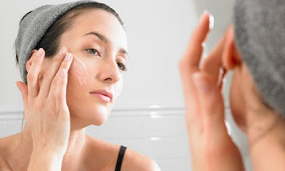 How To Take Care Of Your Skin Daily