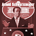 ARNOLD SCHWARZENEGGER (PART TWO) - A FOUR PAGE PREVIEW