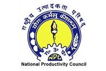 Vacancy of Assistant Librarian at National Productivity Council, Chennai Last Date: 16.07.2020
