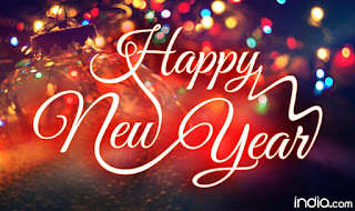 Happy New Year Quotes, New Year Images, Happy New Year Pictures, Happy New Year Photos, Happy New Year 2017