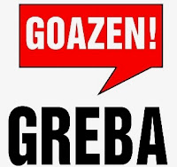 Euskal Herria: Greba 22A - Huelga en todo el sector público el día 22 de abril
