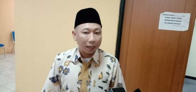 Komisi V DPRD Lampung Minta Pusat Perbelanjaan Tertib Terapkan Prokes
