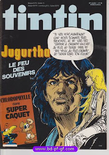 #Jugurtha