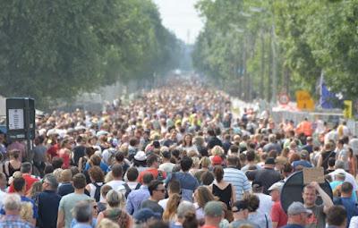 40,مظاهرة,متوقعة,في,العاصمة,فيينا