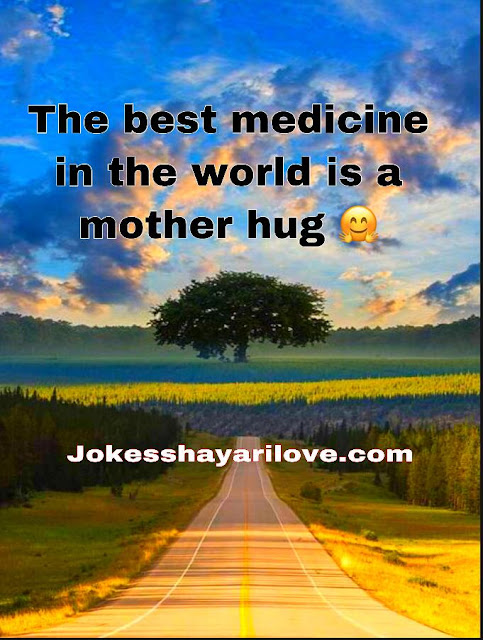 Happy Mothers Day Quotes , Happy Mother Day Quotes Friends