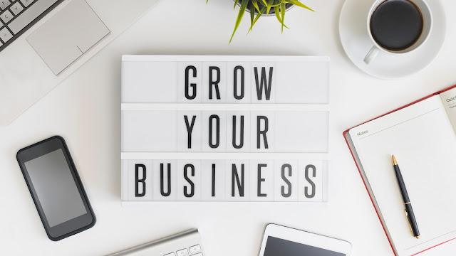 Apa Itu Bisnis Online Jualan Pulsa