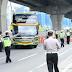 Sembilan Hari Operasi Ketupat Jaya 10 Ribu Kendaraan Dipaksa Putar Balik