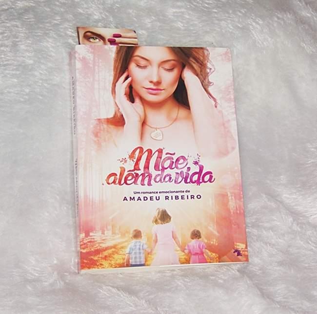 Amadeu-Ribeiro-Mão-Além-da-Vida