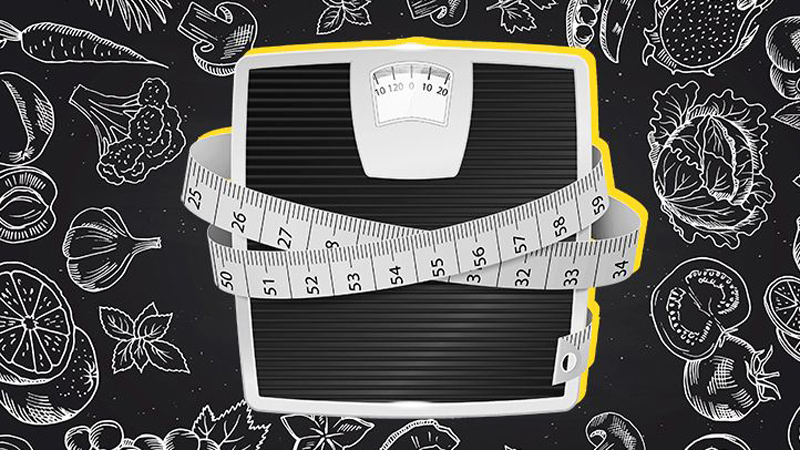 The Most (and Least) Effective Diets for Weight Loss