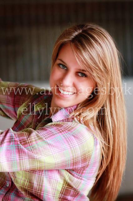Kelly Lynn Photography Blog