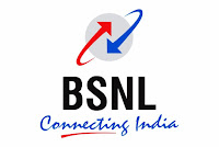 how to increase BSNL internet speed