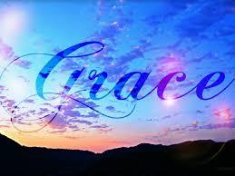 Music: Aniko - Grace