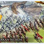 Download Game Rise Of Empires (ROE) Mod Apk Terbaru Portrait di Android