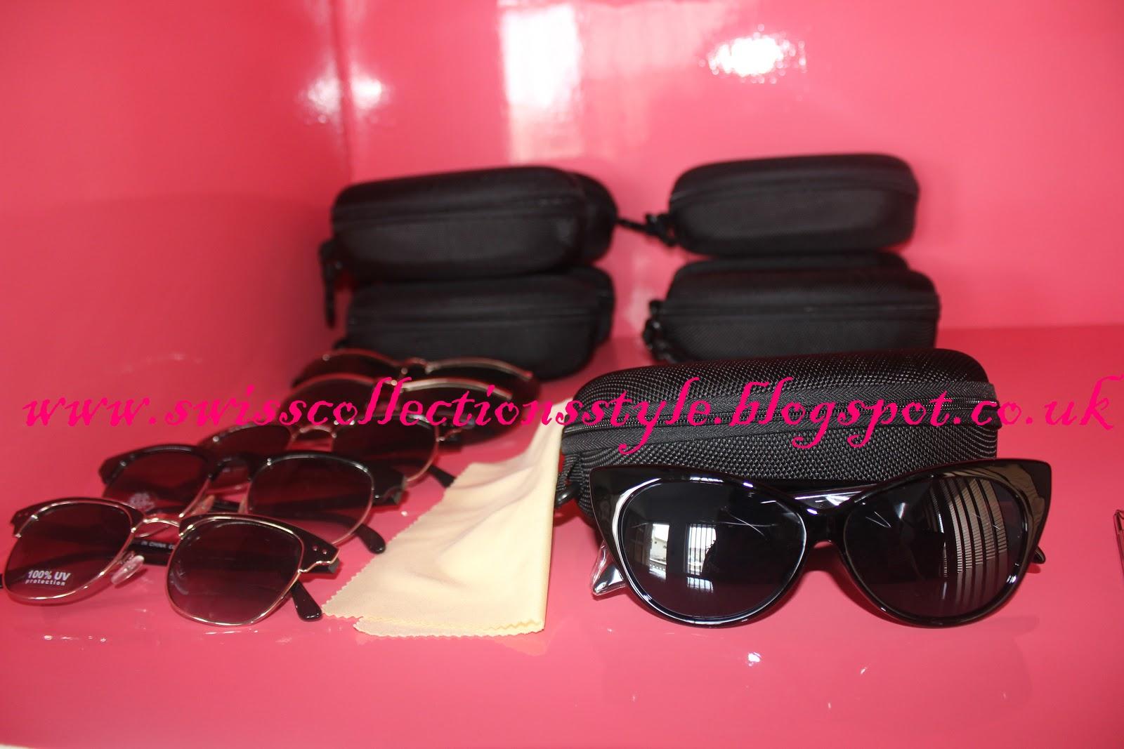 swiss collections style kourtney kardashians black cat