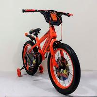 Sepeda anak Centrum kids Bike