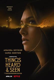 Download Things Heard & Seen (2021) Dual Audio Hindi Full Movie HDRip 1080p | 720p | 480p | 300Mb | 700Mb | Hindi+English