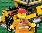 Lego  igrice-Lego  games