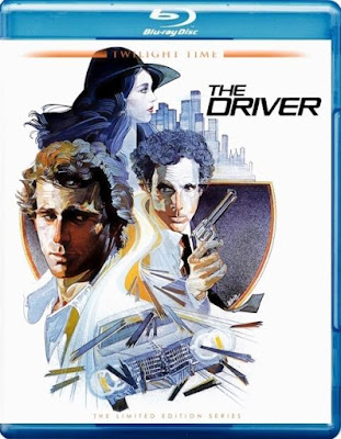 The Driver 1978 Dual Audio 720p BRRip 700mb
