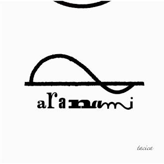 [Lirik+Terjemahan] tacica - aranami (Laut Berbadai)