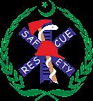 Punjab Emergency Service Rescue 1122 Jobs 2021 February PTS Apply Online Koh-e-Suleman Dera Ghazi Khan Latest