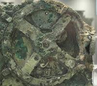 5-Fakta-Mengejutkan-Tentang-Mekanisme-Antikythera-Google-Doodle-Hari-Ini