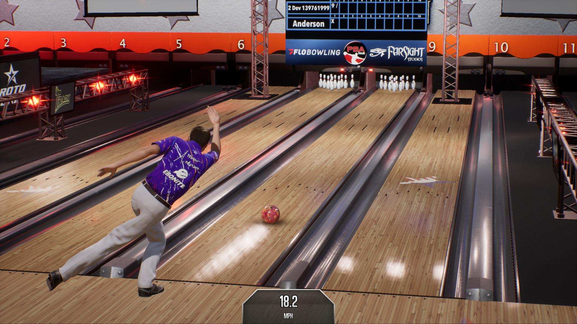 pba-pro-bowling-2021-pc-screenshot-01