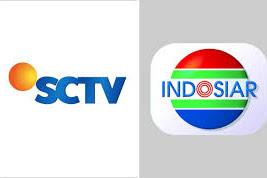 Receiver Jadul Gratis SCTV Indosiar Selamanya
