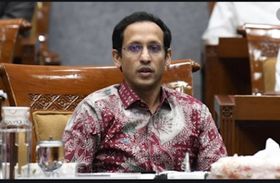 Tunjangan Profesi di 'Setop', Forum Guru: Kami para Guru Indonesia Mendesak Mendikbud Membatalkan Peraturan Sekjen Kemendikbud
