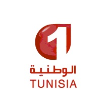 Tunisia Nat 1 - Nilesat Frequency