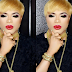 Hairstylist Blast Bobrisky For Not Paying For Her Services In US