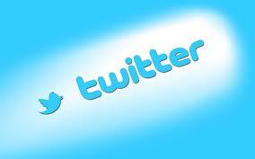 صور و خلفيات تويتر سماء زرقاء