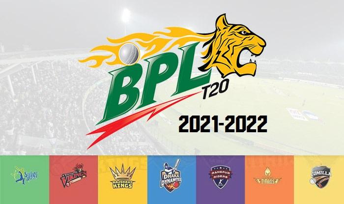 Bangladesh Premier League 2021