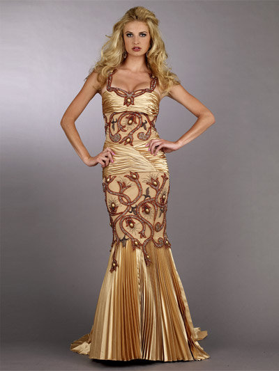 style up new fashion 2013
