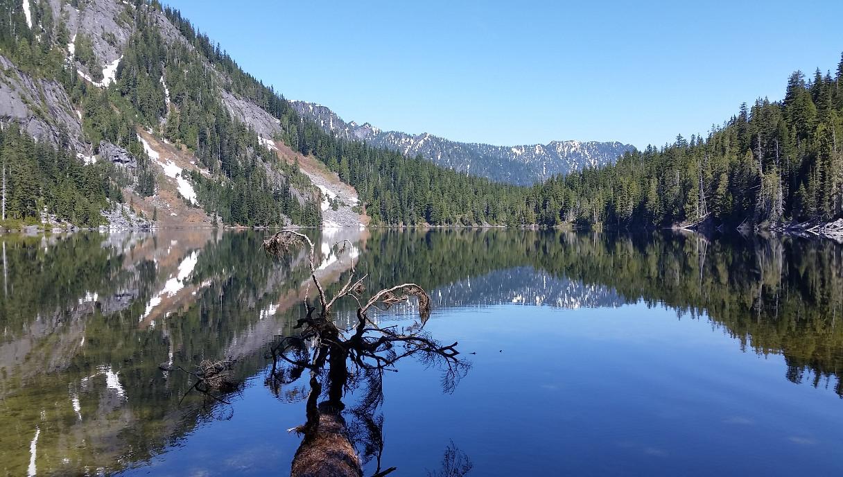 Dorothy Lake naked 608