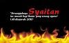 Ngeri...Inilah 10 Godaan Syetan dalam Sholat