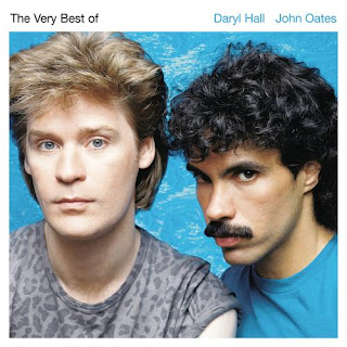 You've Lost That Lovin' Feeling by Hall & Oates (1980)