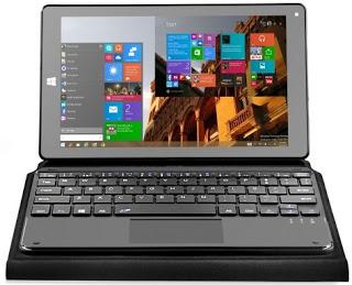 Download Rom Firmware Original Tablet Multilaser M8W NB193 Windows 10