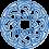 تعلن جماعةجماعة العيون (عمالة العيون) بتوضيف  مناصب برسم سنة  2019 منها