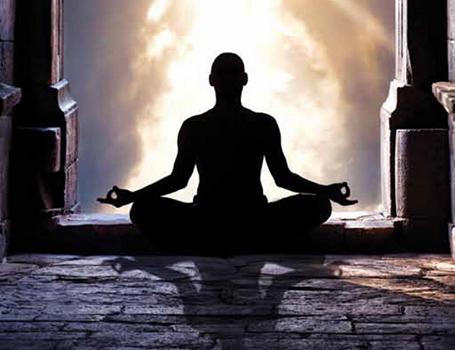 Đạo Phật Nguyên Thủy - Kinh Tương Ưng Bộ - Tôn giả Bahika