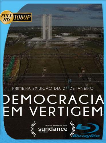 Al filo de la democracia (2019) HD 1080p Latino Dual [GoogleDrive] TeslavoHD