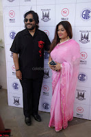 Amitabh Bachchan Launches Ramesh Sippy Academy Of Cinema and Entertainment   March 2017 083.JPG