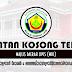 Jawatan Kosong di Majlis Daerah Lipis (MDL) - 9 Ogos 2019
