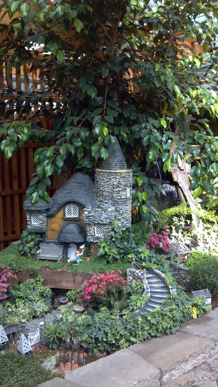 Garden Centre: I Love My Garden: I Found A Great Garden Center