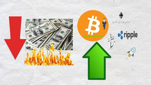 dolar düşecek mi artacak mı