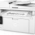 HP LaserJet Pro MFP M130FW Driver Free Download